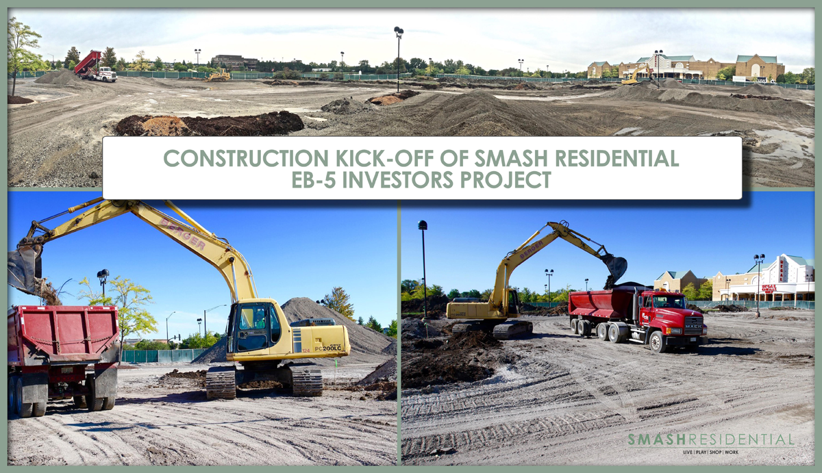 english-smash-residential-project