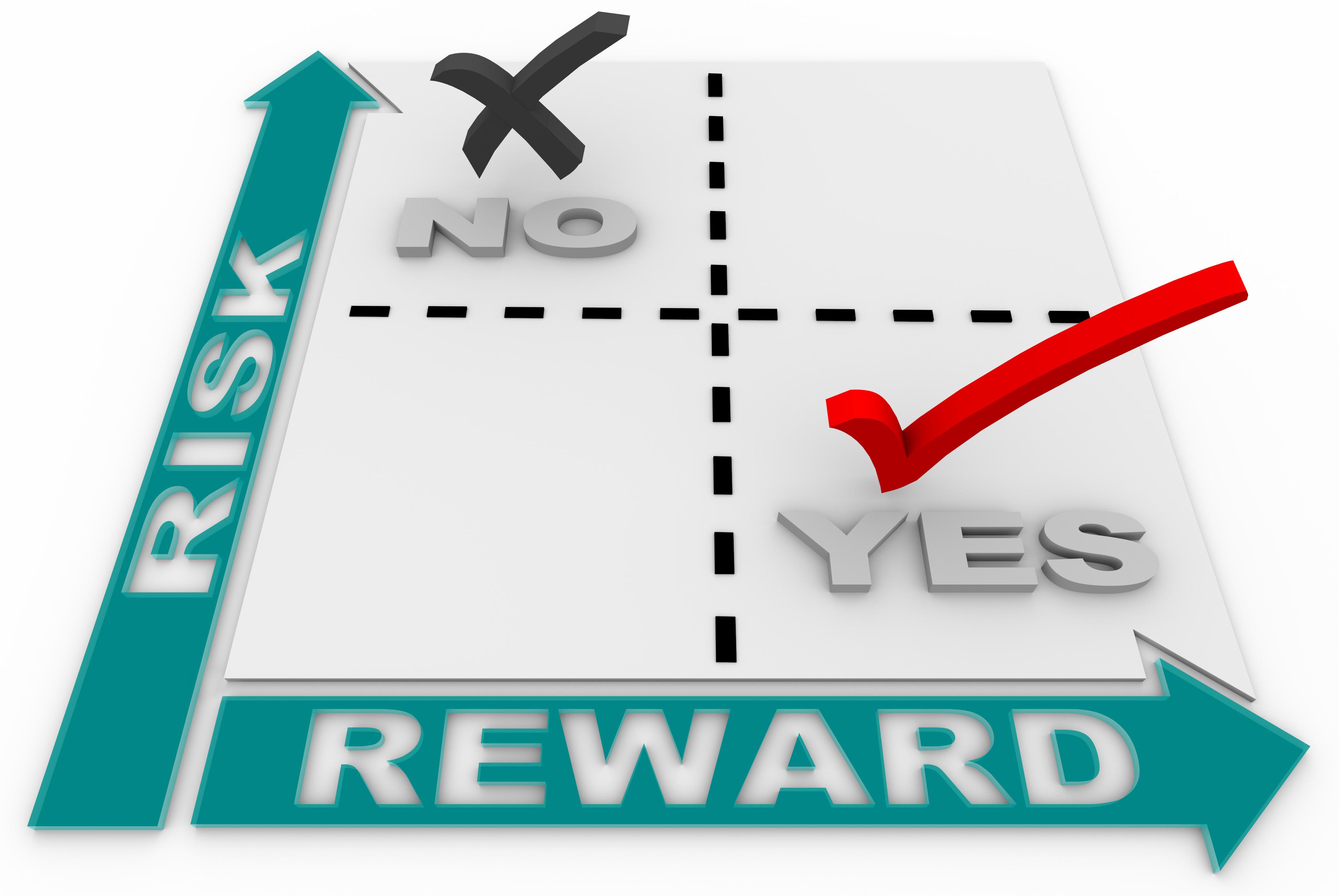 Risk-vs-Reward-Image